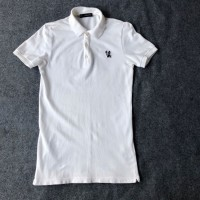 Áo Polo Dsquared new 95%