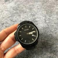 Đồng hồ Versus new 95%