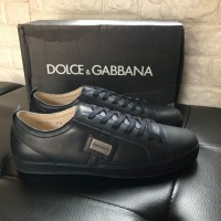 Sneaker Dolce Gabbana authentic