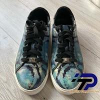 Sneaker versace new 98% Size : 38