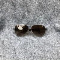 Kính mắt Dolce Gabbana new 95%