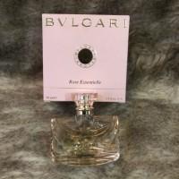 Nước hoa nữ BVLGARi