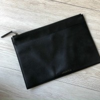 Pouch Karl new 95%