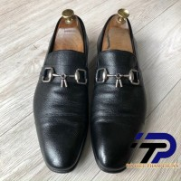 Loafer gucci taiga new 96% Size : 6,5