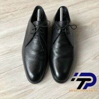 Shoes oxford minister derby louis vuitton new 98% Size : 7