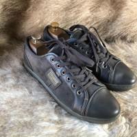Giày Sneaker Dolce Gabbana