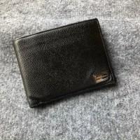 Wallet dolce gabbana new 95%