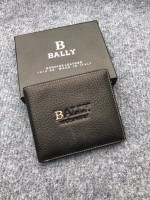 Ví bally new 100% fulbox