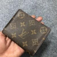 Ví đựng thẻ cart Louis Vuitton