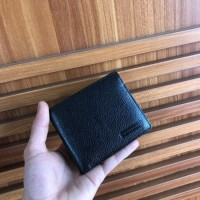 Wallet Burberry new 98%